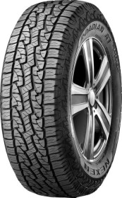 Nexen Roadian AT Pro RA8 245/75 R16 120/116R