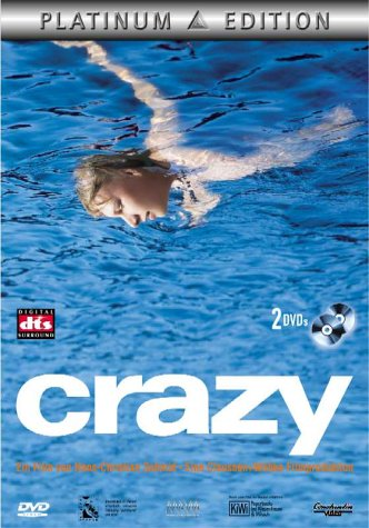 Crazy (Special Editions) -- via Amazon Partnerprogramm