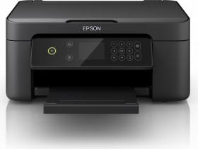 Epson Expression Home XP-4100, Tinte (C11CG33403)