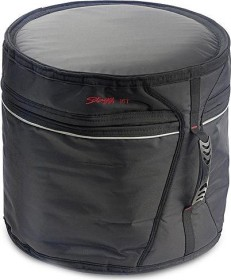 "Stagg Professional Tom Bag 16"" (STTB-16)"