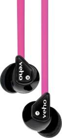 Veho Z-1 pink (VEP-003-360Z1-P)