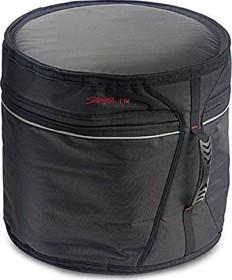 "Stagg Professional Floortom Bag 14"" (SFTB-14)"