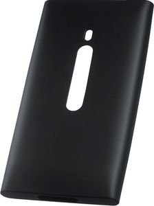 Nokia CC-1031 Cover schwarz