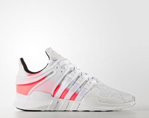 adidas EQT Support ADV crystal white/footwear white/turbo (BB2791) ab €  64,99
