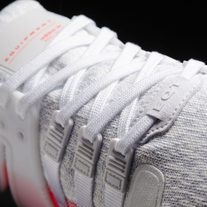 adidas EQT Support ADV crystal whitefootwear whiteturbo (BB2791) ab € 68,00