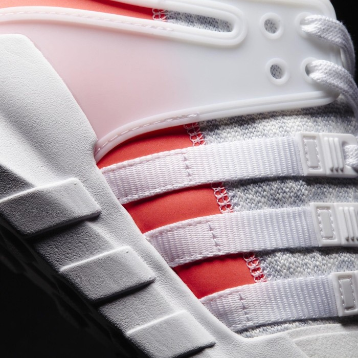 adidas EQT Support ADV crystal whitefootwear whiteturbo (BB2791)