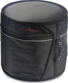 "Stagg Professional Floortom Bag 16"" (SFTB-16)"