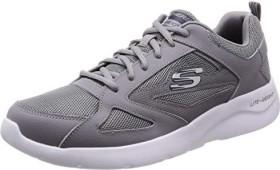 Skechers Dynamight 2.0 Fallford grey (men) (58363-GRY)