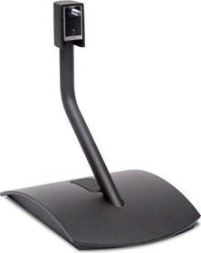 Bose table stand (UTS-20) black, piece