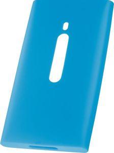 Nokia CC-1031 Cover blau