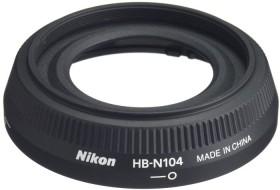 Nikon HB-N104 lens hood (JVB10501)