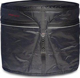 "Stagg Professional Bass Drum Bag 20x18"" (SBDB-20/18)"