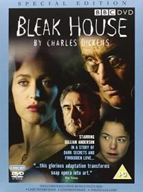 Bleak House (UK)