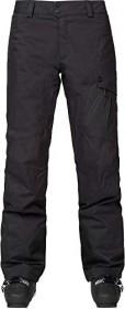Rossignol Type Skihose schwarz (Damen) (RLIWP11-200)