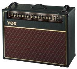 VOX AC50CP2