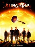 Sunshine (UK) -- via Amazon Partnerprogramm