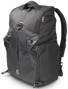 Kata 123-GO-30 backpack
