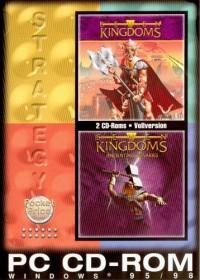Seven Kingdoms (PC)