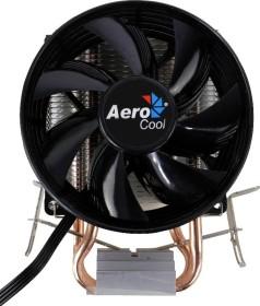 AeroCool Verkho 2