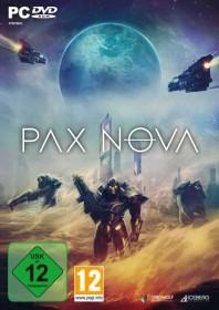Pax Nova (Download) (PC)