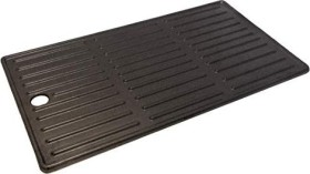 Char-Broil grill plate (140008)