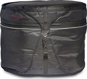 "Stagg Professional Bass Drum Bag 22x20"" (SBDB-22/20)"