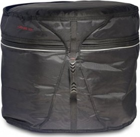 "Stagg Professional Bass Drum Bag 24"" (SBDB-24)"