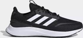 adidas Energyfalcon core black/cloud white/grey six (Herren) (EE9843)