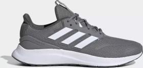 adidas Energyfalcon grey three/cloud white/grey two (Herren) (EE9844)