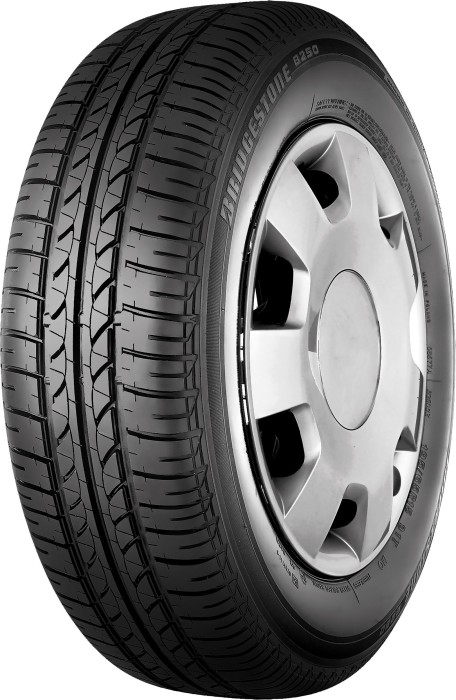 Bridgestone B250 175/70 R14 84T -- via Amazon Partnerprogramm