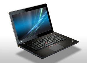 Lenovo ThinkPad Edge S430, Core i7-3520M, 8GB RAM, 500GB, UMTS, Windows 7 Professional (N3B3DGE)