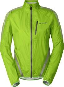 VauDe Luminum Performance Fahrradjacke pistachio (Damen) (40521-466)