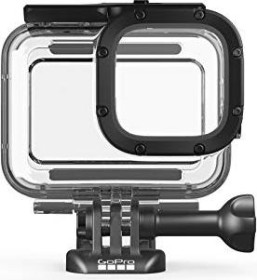 GoPro AJDIV-001 Tauchgehäuse
