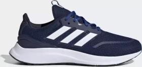 adidas Energyfalcon dark blue/cloud white/collegiate royal (Herren) (EE9845)