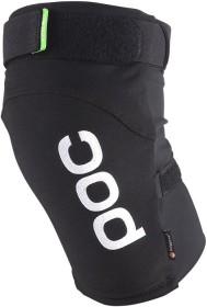 POC Joint VPD 2.0 Knee Protektor