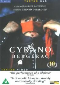 Cyrano De Bergerac (1990) (UK)