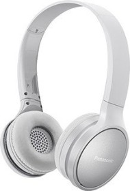 Panasonic RP-HF410BE white (RP-HF410BE-W)