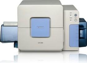 Canon Cx320 Visitenkartendrucker 9672a002 Heise Online