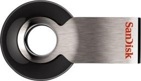 SanDisk Cruzer Orbit 32GB, USB-A 2.0 (SDCZ58-032G-B35)