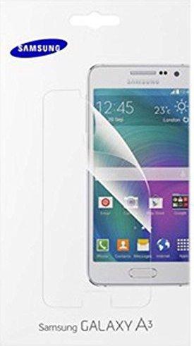 Samsung ET-FA300CT Schutzfolie -- via Amazon Partnerprogramm