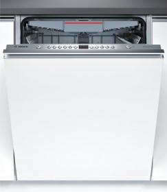 Bosch series 4 SMV46MX01E