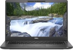Dell Latitude 7300, Core i5-8365U, 8GB RAM, 512GB SSD (HNKXT)