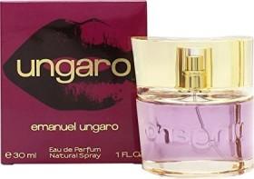 Emanuel Ungaro Ungaro Eau de Parfum, 30ml