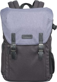 Cullmann Bristol Daypack 600+ backpack blue (91730)