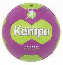 Kempa Beach Handball Dune (20018290)
