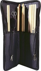 Stagg Drumstick Bag (DS04)