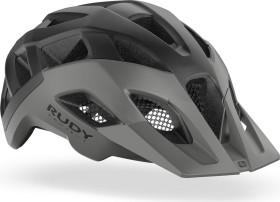 Rudy Project Crossway Helm black matte (HL760011)