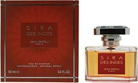 Jean Patou Sira des Indes Eau de Parfum, 50ml