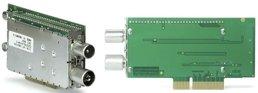 DreamBox DVB-C Tuner für Dreambox-Receiver
