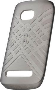 Nokia CC-1032 Cover schwarz